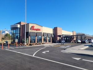 South Towne Marketplace