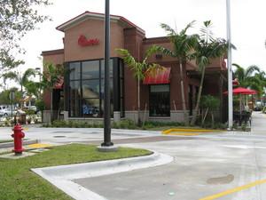 Royal Palm Beach