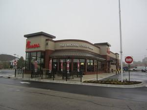 Bloomington (MN)