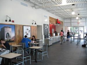 University of Florida-Broward Complex
